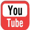 youtube-k