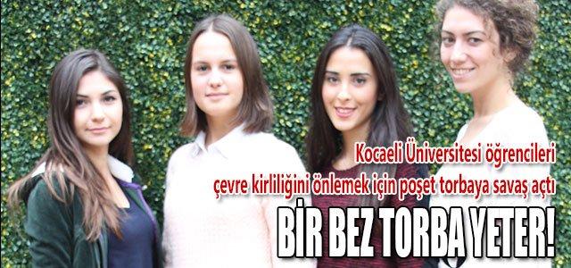 bir_bez_torba_yeter_h251783